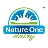 Nature one Premium (2) 6-12M 900g (6)