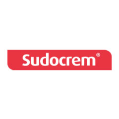 Sundocream