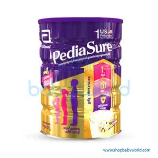 Pediasure Vanilla 850g(12)