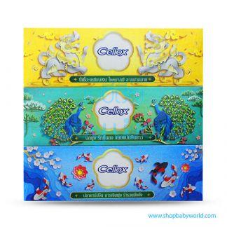 Cellox Facial Lucky Box Design 100's (24)