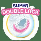 Perfect Soft Lock