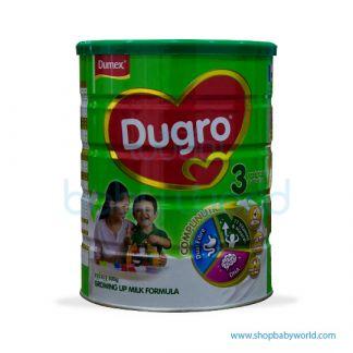 Dumex Dugro (3) 2y+ 800g New (12)