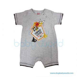 Kid Clothes E01-D5503