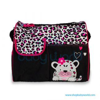 Mother Bag MB00201