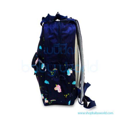 Mother Bag MB04901