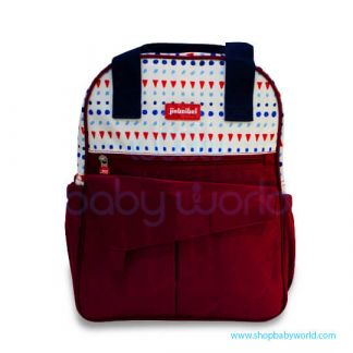 Mother Bag MB04902