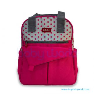 Mother Bag MB04903