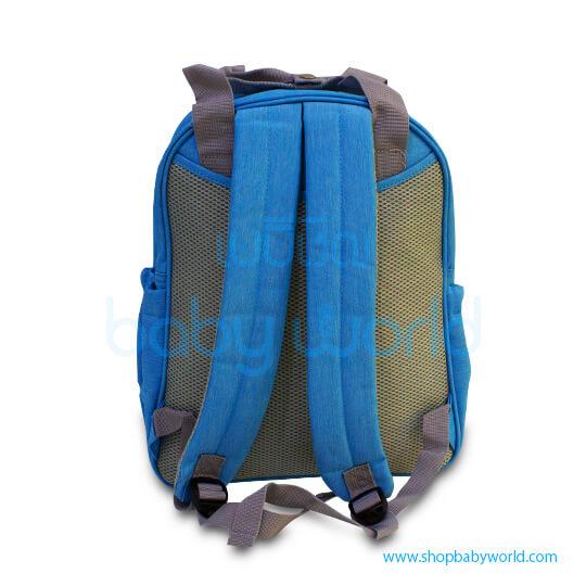 Mother Bag MB04904
