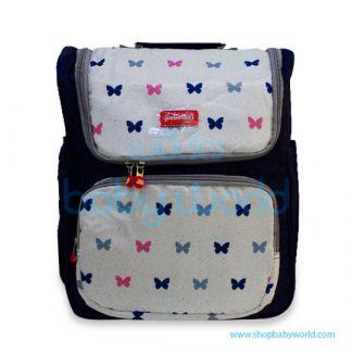 Mother Bag MB05202