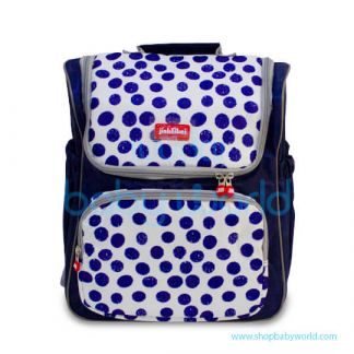 Mother Bag MB05203