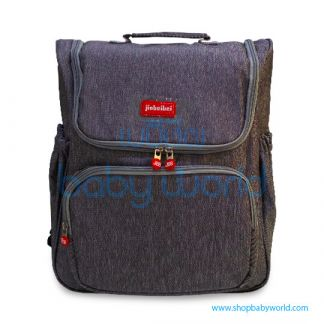 Mother Bag MB05204