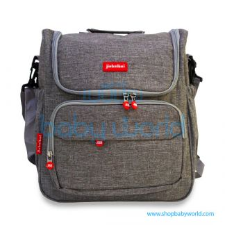 Mother Bag MB05205