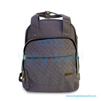 Mother Bag MB05801