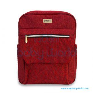 Mother Bag MB06001