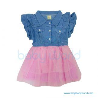 Dress WH 001