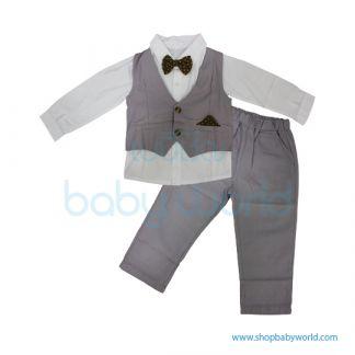 Cloth ZWW 16845