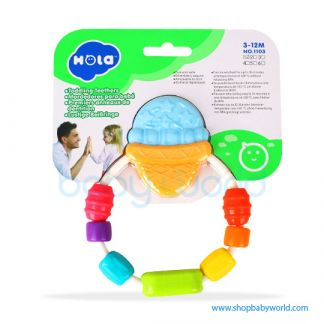 Hola Toddling Teethers 1103 (96)