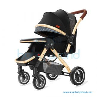 Coolov Baby Stroller 2305-A