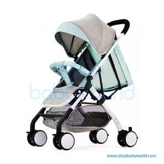Coolov Baby Stroller 509-YOYO
