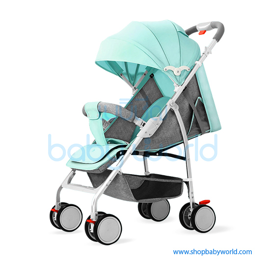 Coolov Baby Stroller A2