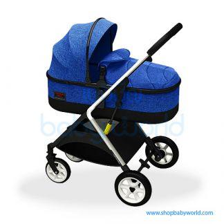 Coolov Baby Stroller C1