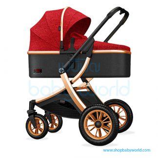 Coolov Baby Stroller C2