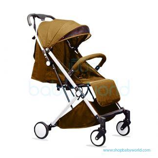 Coolov Baby Stroller JC-339 (V6)