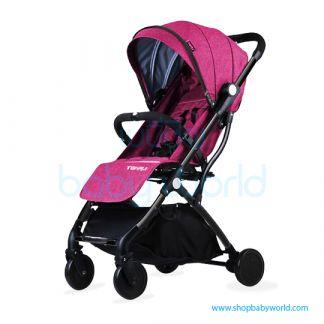 Coolov Baby Stroller TR18 (680)
