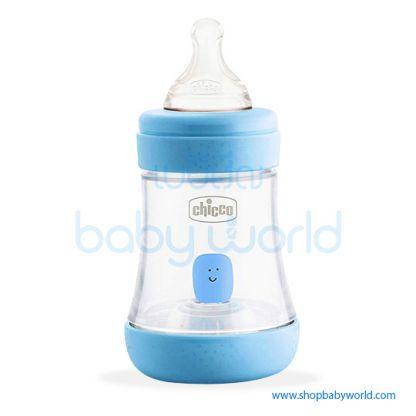 Chicco Perfect 5 Bottle 150Ml-Boy 020211200040 (6)