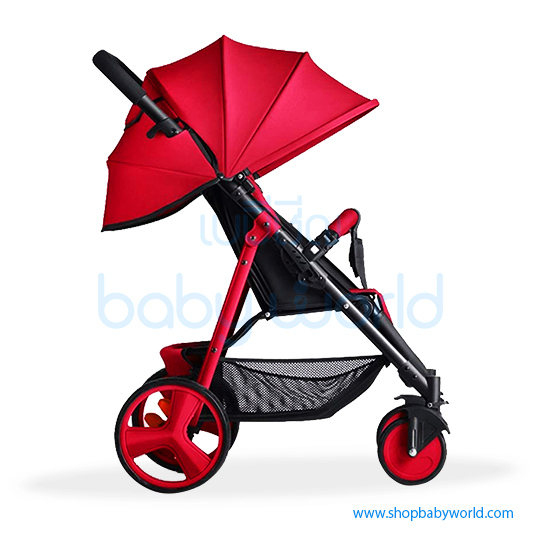 Coolov Baby Stroller TH-58A