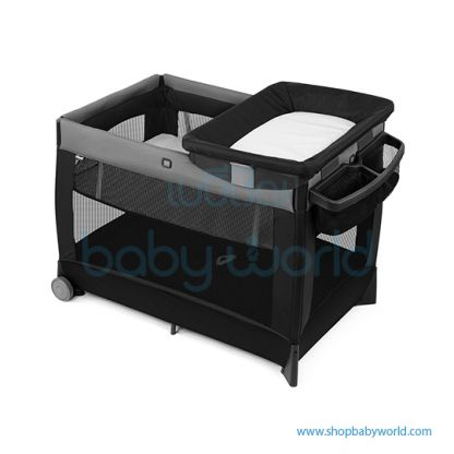 Chicco Lullaby Portable Playard 00079753920070
