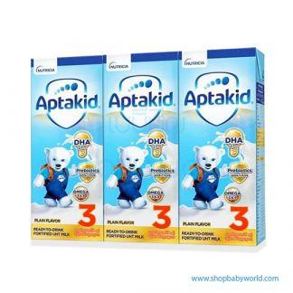 Dumex Aptakid UHT 180ml (9)
