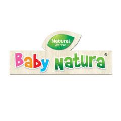 Baby Natura