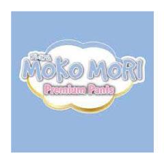 MokoMori