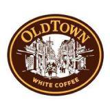 Oldtown Coffee 3 in 1 Hazelnut 38g (20)