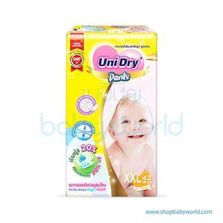 Unidry-PANTS-JUMBO XXL(4) New