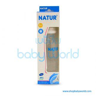 (DC) Natur UHappy Standa8oz Set 80157(6)