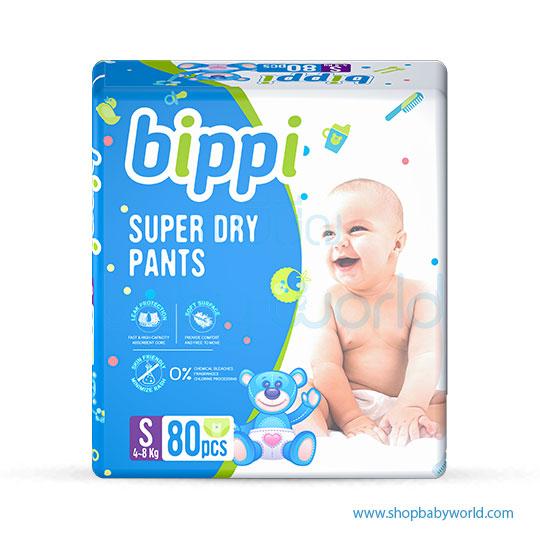 BIPPI Super Dry Pants S-80 (4)